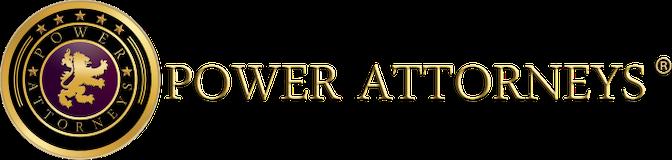 Logo for Power Attorneys